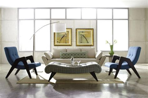 inexpensive living room accent chairs baci living room