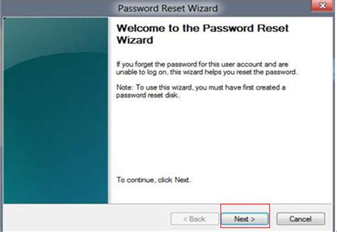 windows reset password windows 7 3 tricks you need to know if you lost windows 7 password