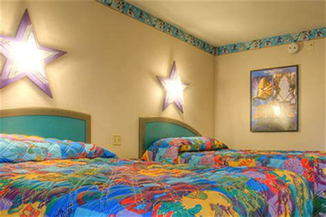 disney's all star movies resort room prices & rates