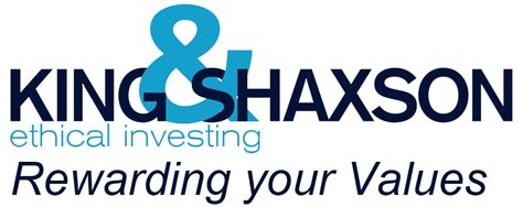 the investing king how i started investing with 25 000 found the next billion dollar startups and you can books ethical investing king shaxson ltd
