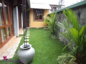 Garden Design Sri Lanka Image Mag