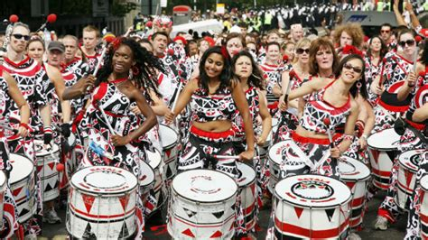 Home Planner Free top 10 tips for notting hill carnival special event