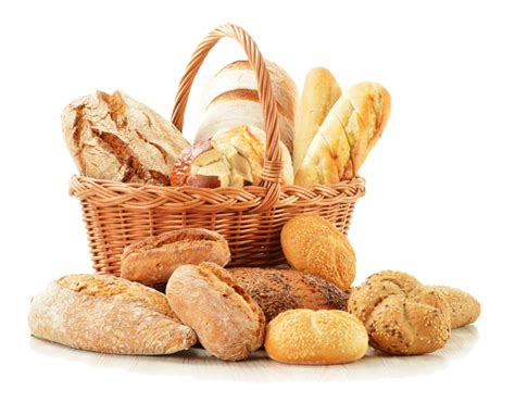 panes 5 tipos 8416138753 espa 241 ol lengua extranjera tipos de pan