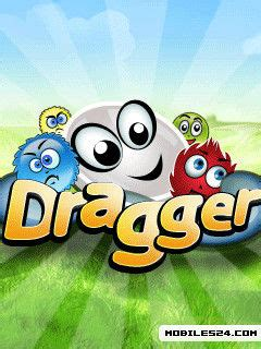 themes 320x240 mobile games new dragger 320x240 free mobile game download download