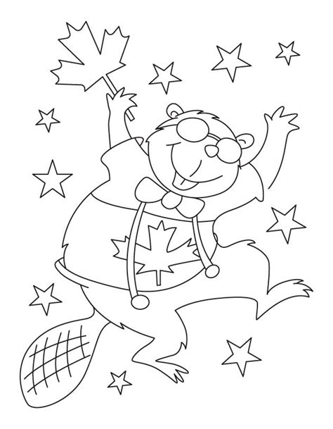 coloring pages quebec quebec flag coloring page coloring pages