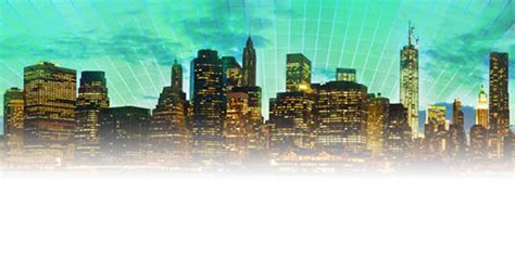 new release grid kit go media 183 creativity at work nys smart grid consortium new york state smart grid