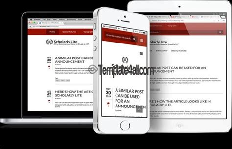 drupal themes clean free drupal themes templates download