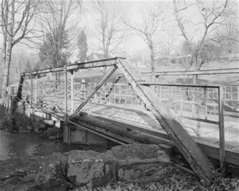 bridgehunter.com | jacobs creek bridge