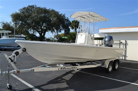 pathfinder boats 2200 trs new 2015 pathfinder 2200 trs bay boat boat for sale in