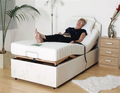 best adjustable beds best mattress for adjustable bed uk the gold smith