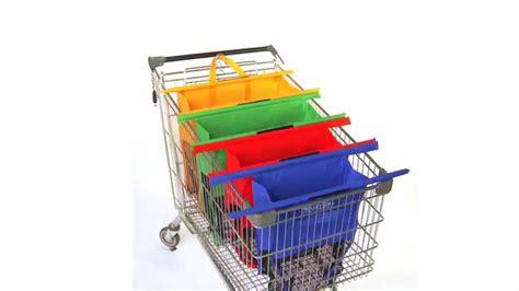 Trolley Eco Bag trolley bags