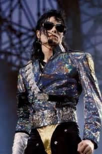 michael jackson 180 s dangerous album inside michael 180 s mind amp soul 169 archangel michael 777
