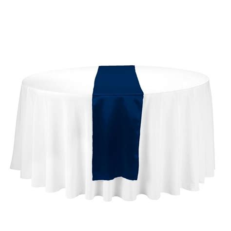 blue table runner 1000 ideas about navy blue table runner on