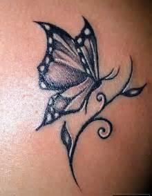 imagenes mariposas tattoos imagenes y fotos tatoos y tatuajes de mariposas parte 2