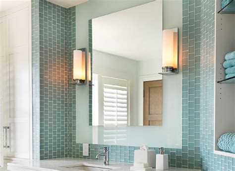 best bathroom lighting for makeup best energy saving light bulbs consumer reports magazine