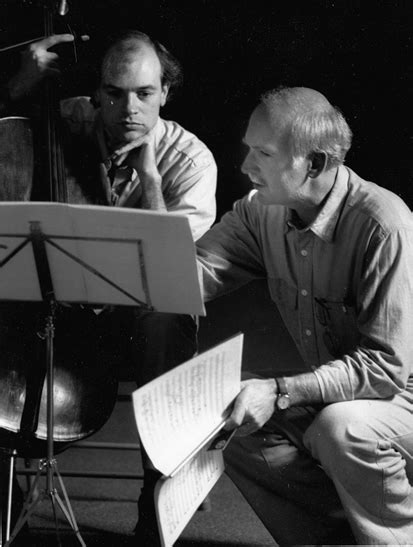 beethoven biography jan swafford jan swafford composer writer