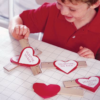 preschool valentines day crafts valentines day crafts for preschoolers phpearth