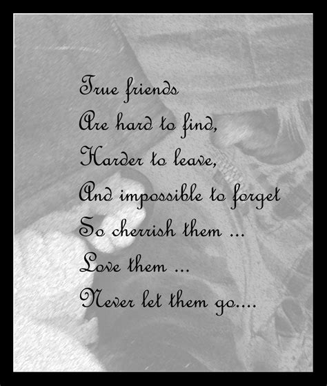 Quotes About Missing Your Friends by Going Missing Quotes Quotesgram