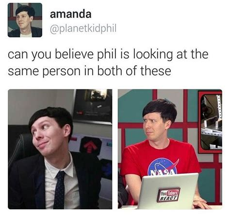 Dan And Phil Memes - 2478 best d hizzle p lizzle images on pinterest