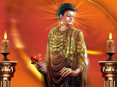 buddha home by vishnu108 on zen relaxation backgrounds more beautiful relaxing images