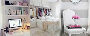 mädchen möbel de pumpink tapeten schlafzimmer