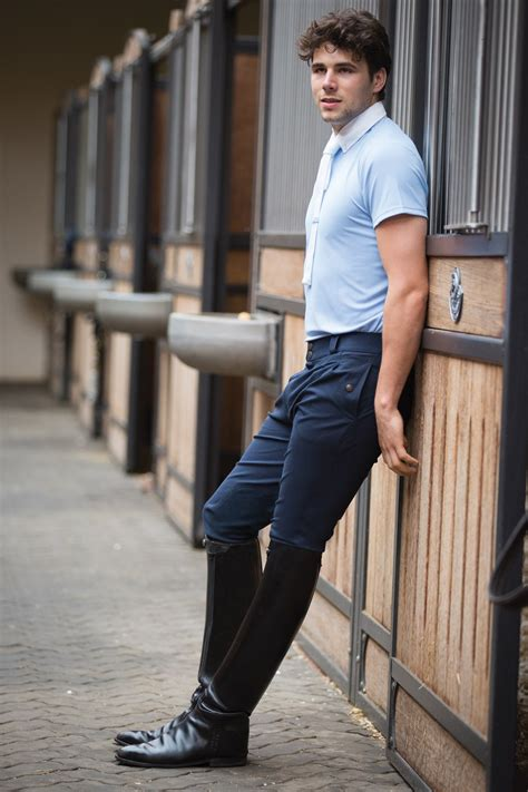 mens riding men in jodhpurs google search things to wear