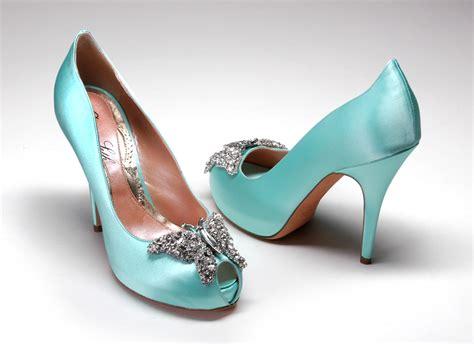 tiffany blue tiffany blue wedding shoes www pixshark com images