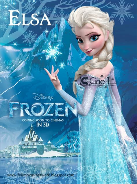 film frozen download full movie network