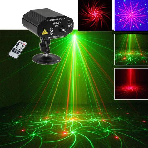 cheap led dj lights image gallery led dj lights laser
