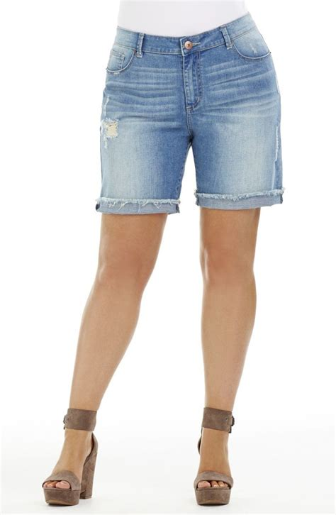 Knee Patch Shorts 17 best images about s s 2015 shorts on