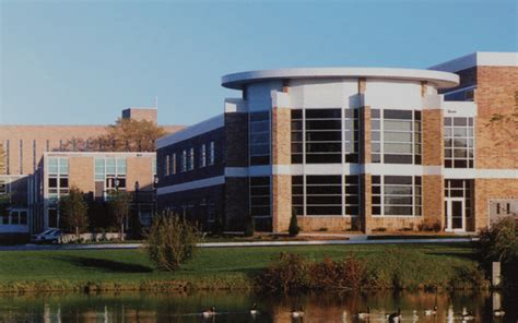 Concordia Wisconsin Mba Fees by Top 15 Masters In Counseling Degree Programs 2015