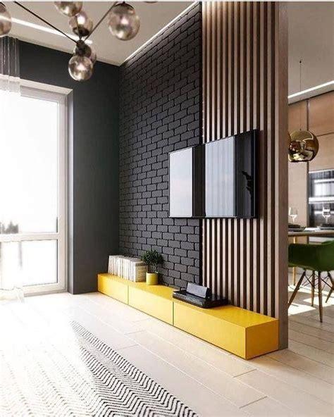 interior design ideas office home lobby interior