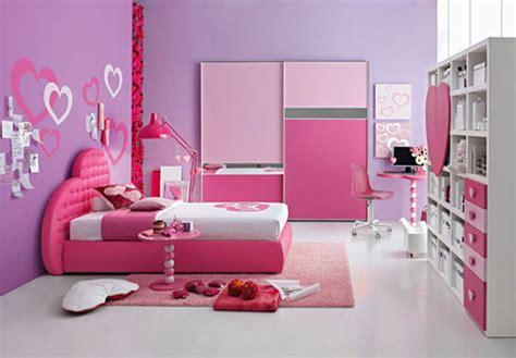 cute furniture for bedrooms cute kids bedroom ideas photograph cute pink kid girl bedr