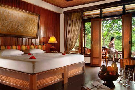 Living Room Restaurant Bali Indonesia Villa In Bali For Your More Choice Villas In Bali