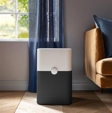 air purifiers kill viruses air purifier