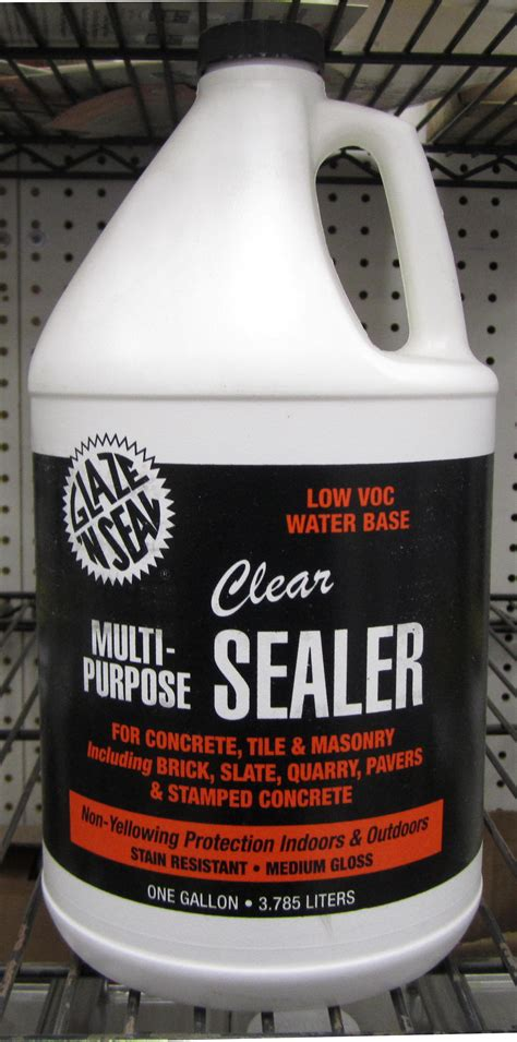 beautiful home depot grout sealer on masonry depot