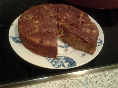 amaretto kuchen kleiner apfel amaretto kuchen rezept mit bild