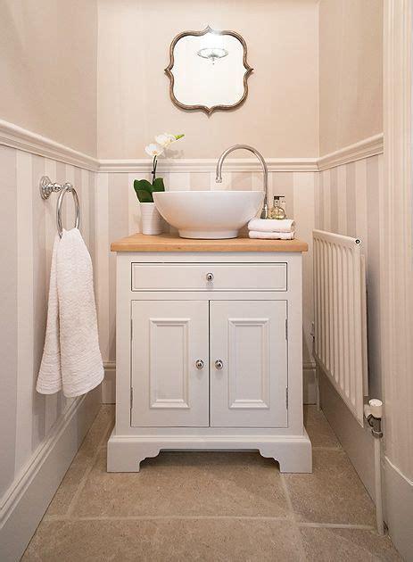 downstairs bathroom ideas 11314 best designer bathrooms images on bathroom bathrooms and bathroom ideas
