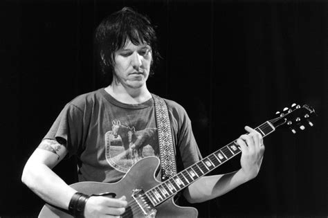 Anymore Famous Musicians Died Today | musicians pay tribute to elliott smith who died 10 years