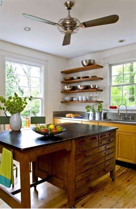 apartment therapy kitchen island 17 best ideas about drafting tables on wood drafting table workbench light and