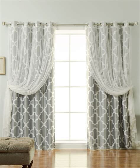 morrocan curtains 25 best ideas about moroccan curtains on pinterest