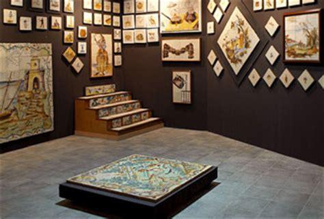 azulejos onda castellon museo azulejo onda