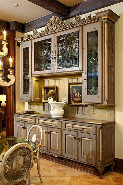 kitchen china cabinet kitchen china cabinet home interior 17 best images about glass kitchen cabinet inserts on