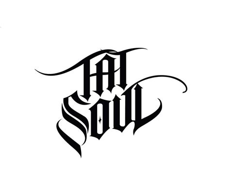 tat soul villain arts
