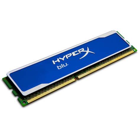 Ram Hyperx 8gb buy hyperx khx1600c10d3b1 8g ram memory free delivery