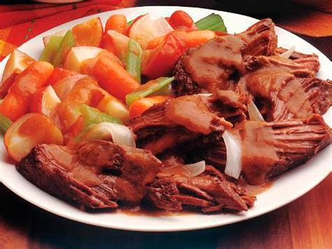 Golden Corral Prices In Usa Fastfoodinusa Com How Much Is Golden Corral Buffet On Sunday