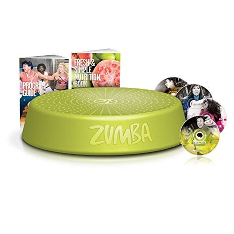 best zumba dvds the 5 best zumba dvd s reviewed for 2017 best womens