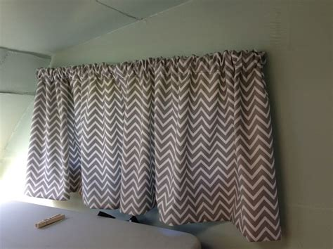 curtains for rv 1000 ideas about rv curtains on pinterest utensil hooks
