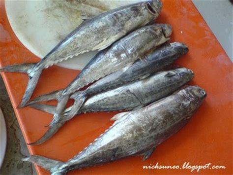 Kerupuk Getas Ikan Tenggiri kerupuk getas spesial bangka tidak enak garansi uang