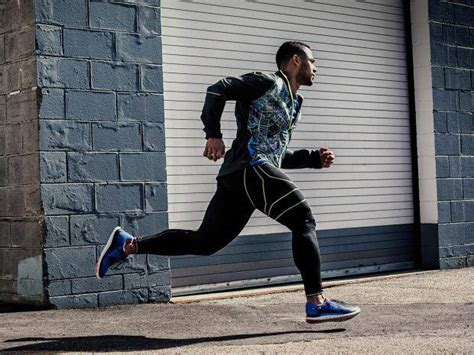 best running clothes for 10 best s running gear the independent